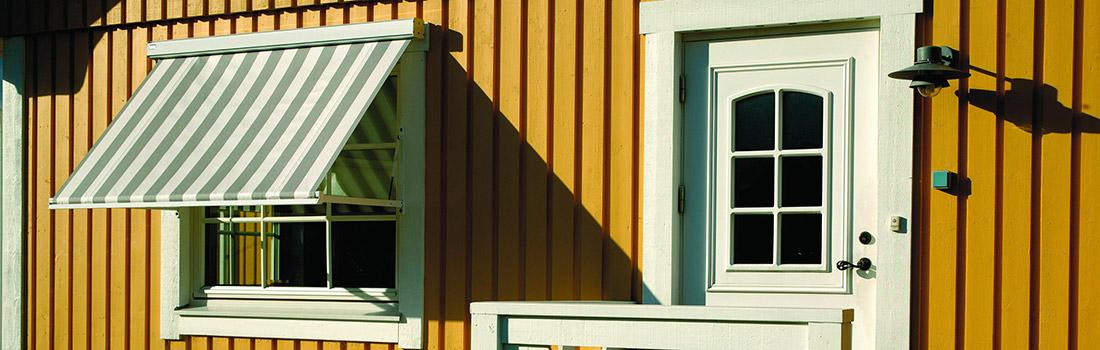 tende da sole finestre markilux palermo 2