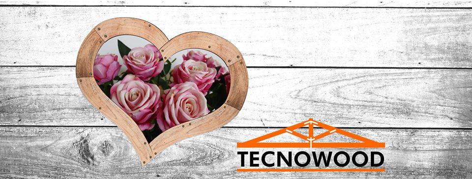San Valentino da Tecnowood