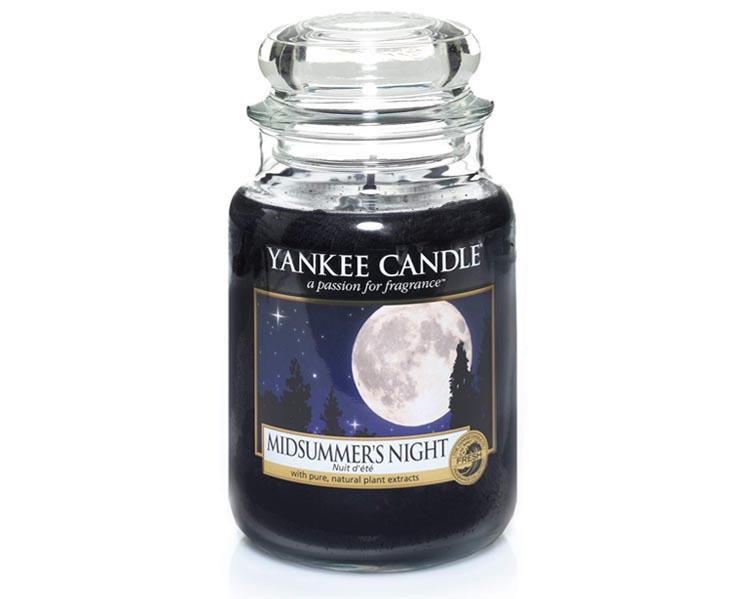 GIARA MIDSUMMER'S NIGHT LARGE CLASSIC
