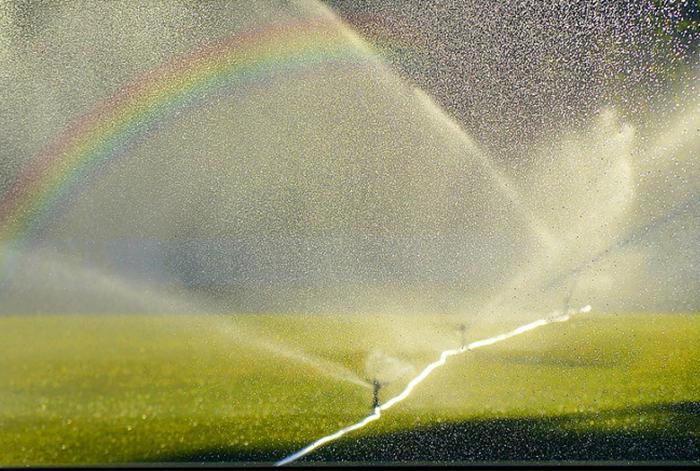 impianti di irrigazione_3