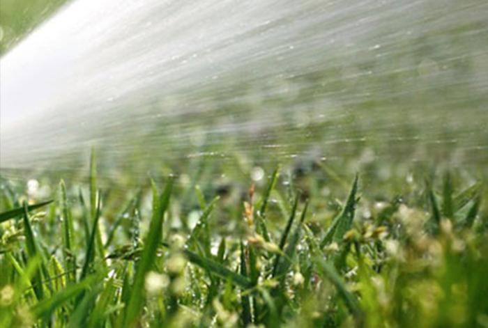 impianti di irrigazione_2