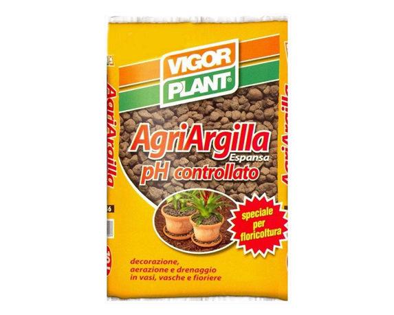 AGRIARGILLA LT10 – ARGILLA ESPANSA