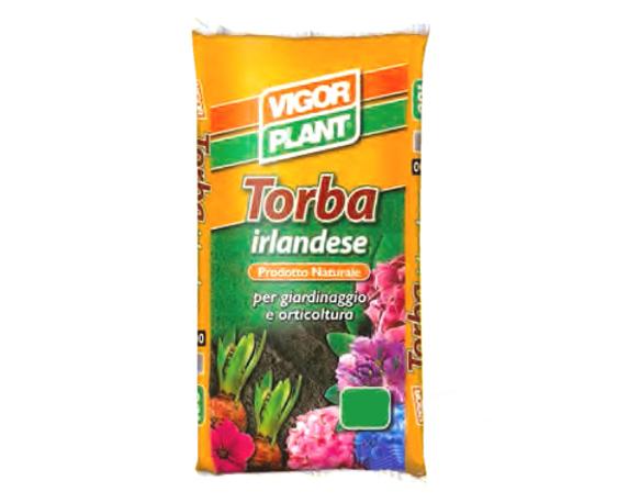 TORBA IRLANDESE 30LT