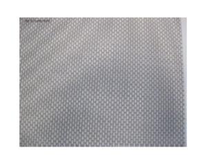 textil jpg