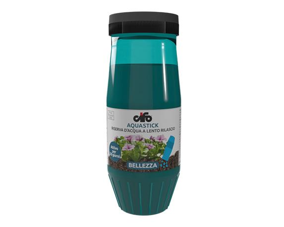 Aquastick Riserva D'acqua A Lento Rilascio 350ml Cifo