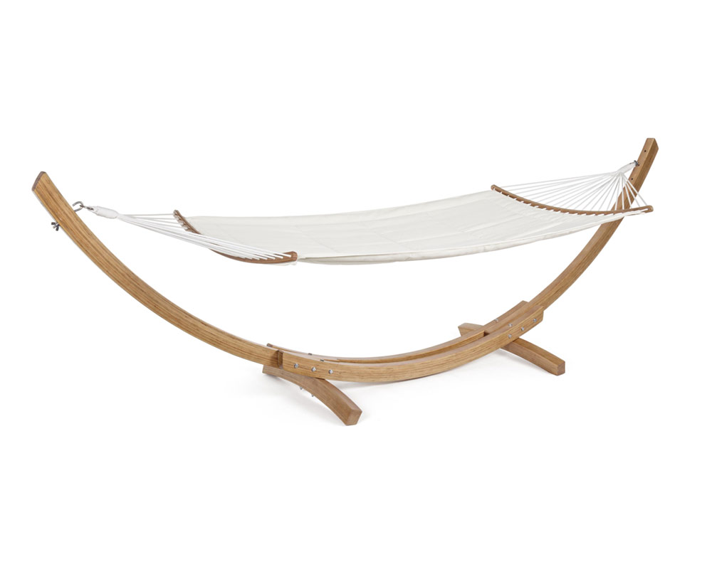 amaca luxory complementi relaxlegno arredo giardino bizzzotto legno bianco 0792007 7 1