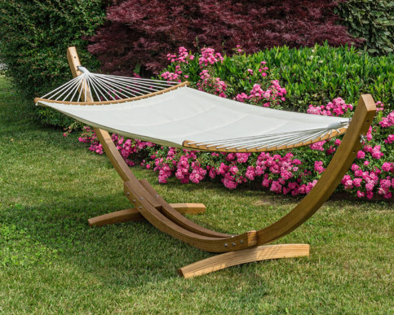 amaca luxory complementi relaxlegno arredo giardino bizzzotto legno bianco 0792007 9 scaled 2