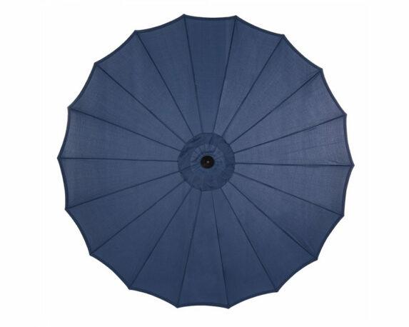 bizzotto ombrellone atlanta tondo o27mt arredo giardino ombrelloni alluminio blu 1.jpg1  1