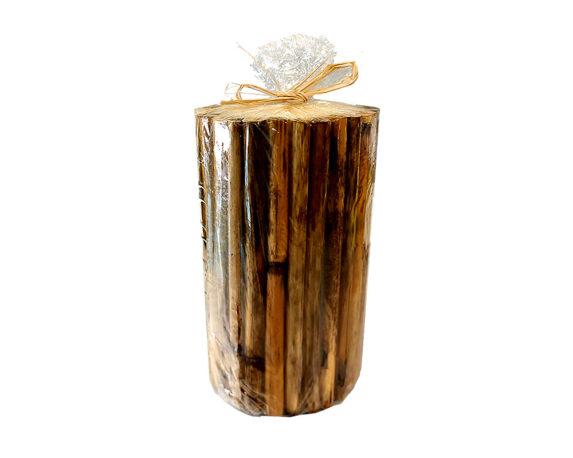 Candela Bamboo Large