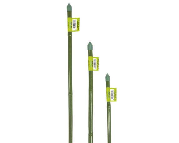 Canna Bamboo Plastificato 180h Cm