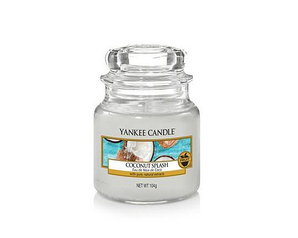coconut splash melt cup casa e decor essenze candele yankee candle profumi 1.jpg1  1