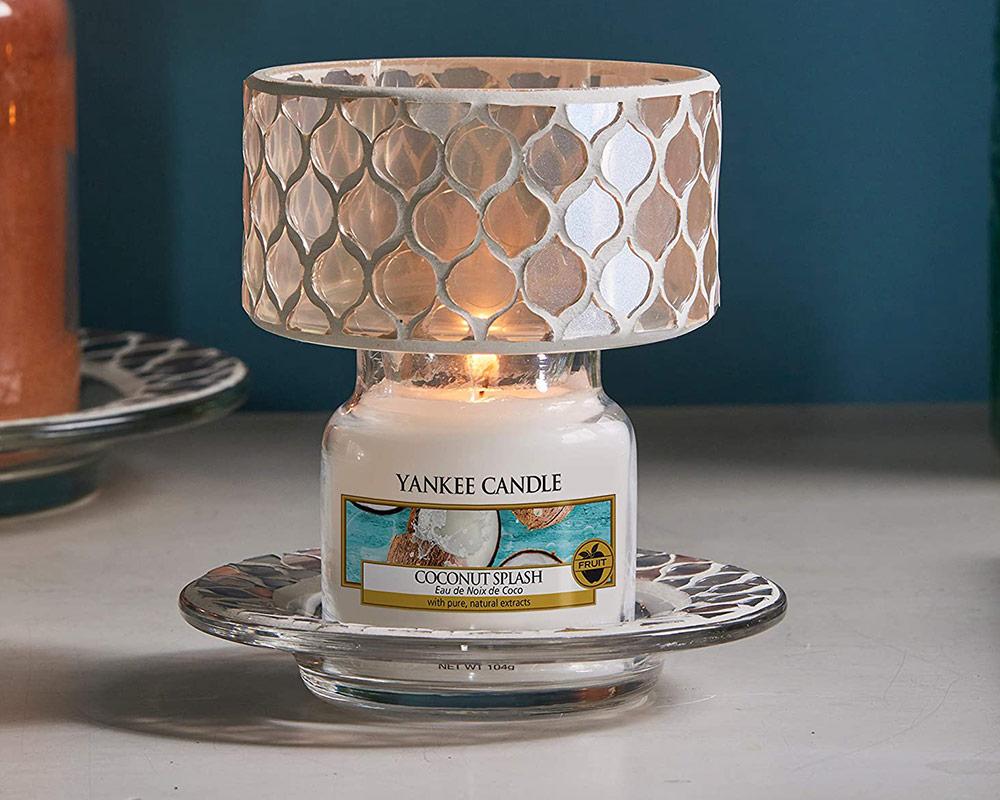 coconut splash melt cup casa e decor essenze candele yankee candle profumi.jpg9