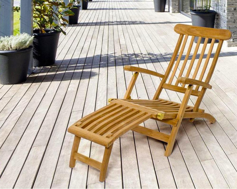lettino reclinabile 1 teak indoexim complementi relax arredo giardino chaise loongue lettini legno 1.jpg2  1
