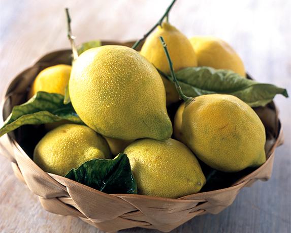 limoni 1