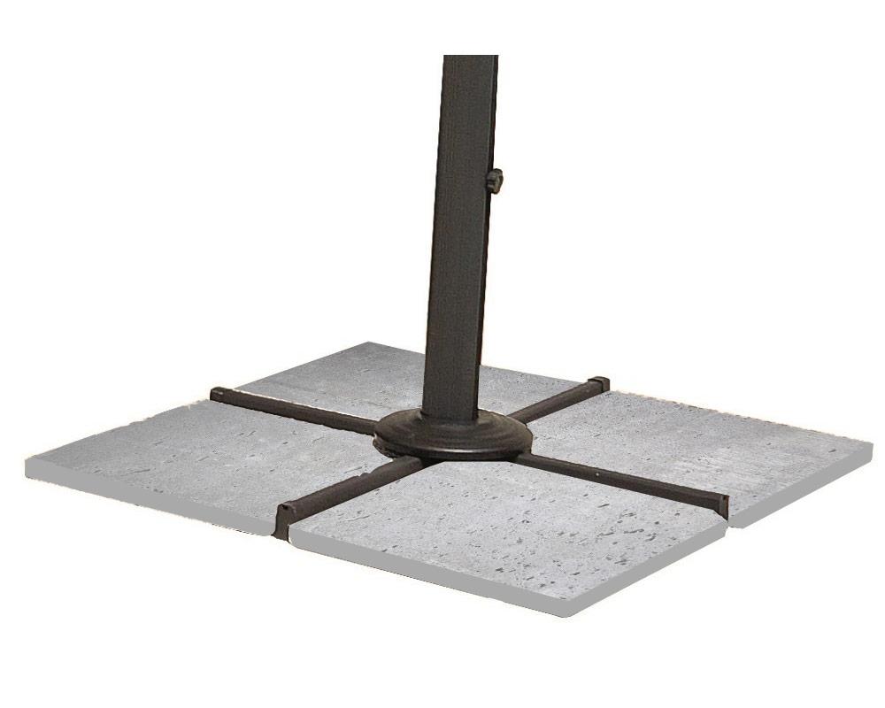 mattonella in cemento 50x50 base ombrelloni arredo giardino accessori 1.jpg1  1