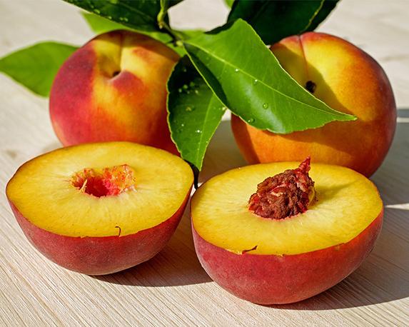 peach 2573836 1280 1