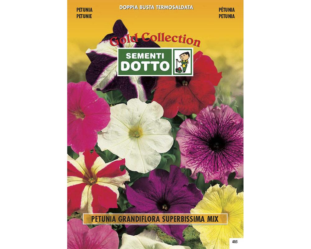 petuni superba grandiflora sementi dotto sementi da fiore bulbi e sementi giardinaggio fiori 2
