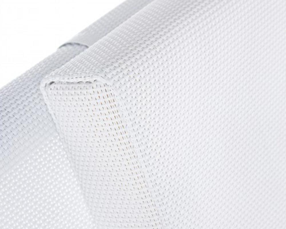 sdraio taylor alluminio bianco bizzotto complementi relax arredo giardino superofferte textilene bizzotto10007339 066 4 1
