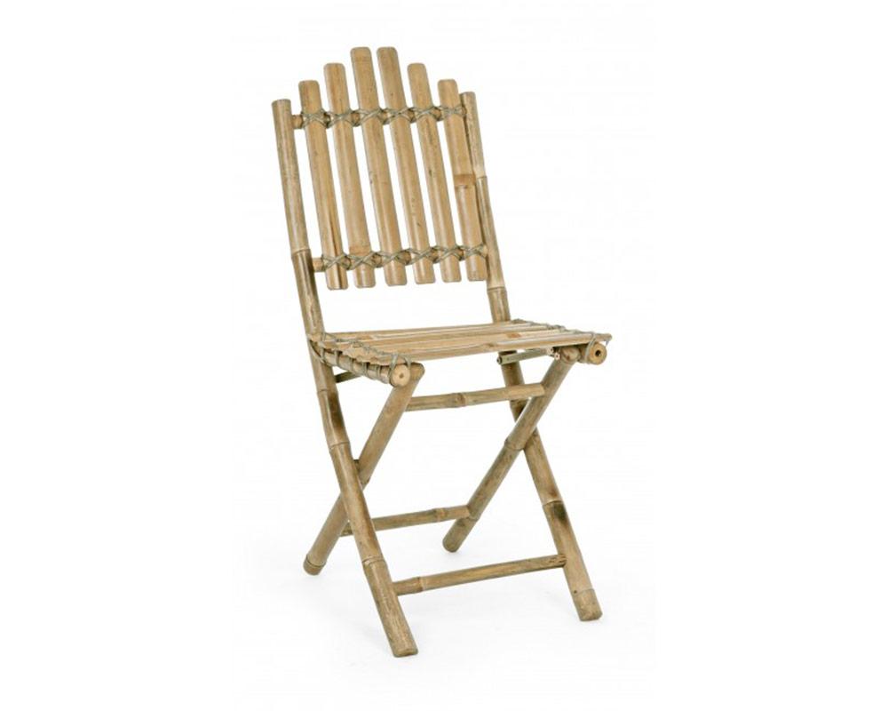 sedia pieghevole joyce bamboo bizzotto arredo giaridno tavoli e sedie 1.jpg1  1