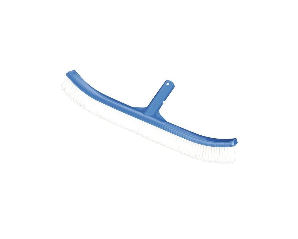 spazzola curva per pareti piscine 2