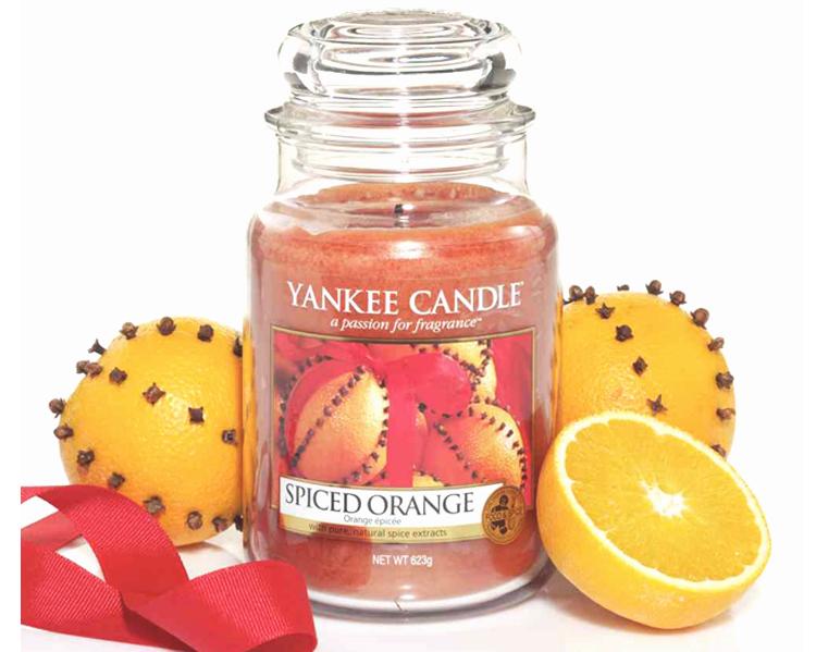 spiced orange giara grandeDEFAULT2 1