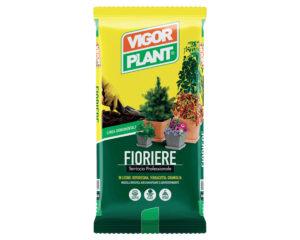 terriccio per fiorirera terricvcio e pacciamatura giardinaggio vigor plant 3