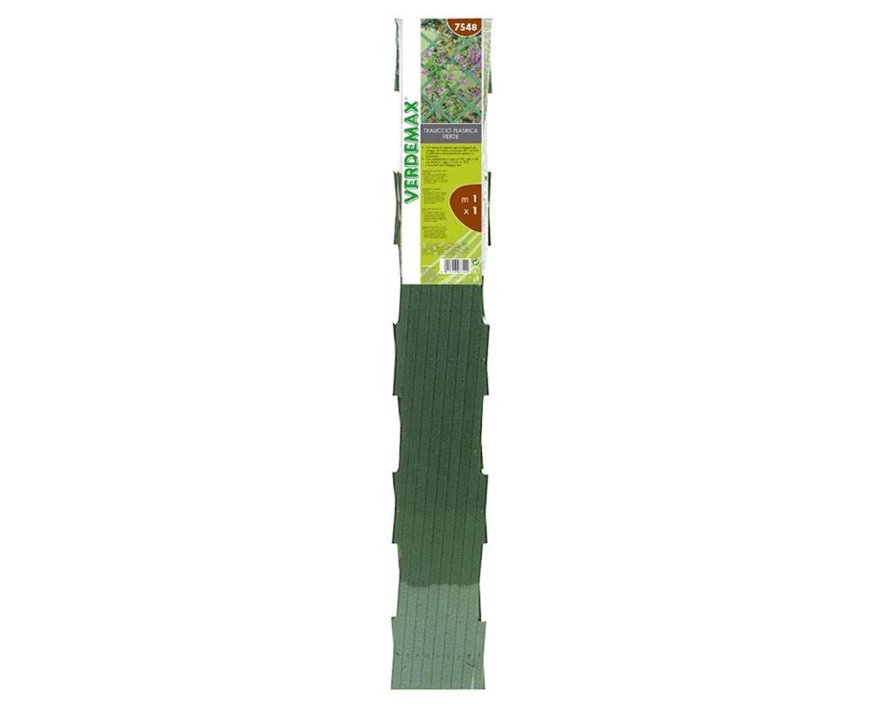 traliccio pvc verde 200x100 cm verdemax estendibili tralicci giardinaggio 1.jpg1  1