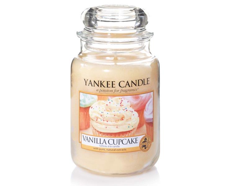 vanilla cupcake large def 1 1