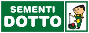 sementi dotto logo