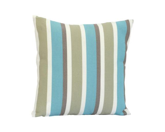 Pillow 40×40 Marrakech