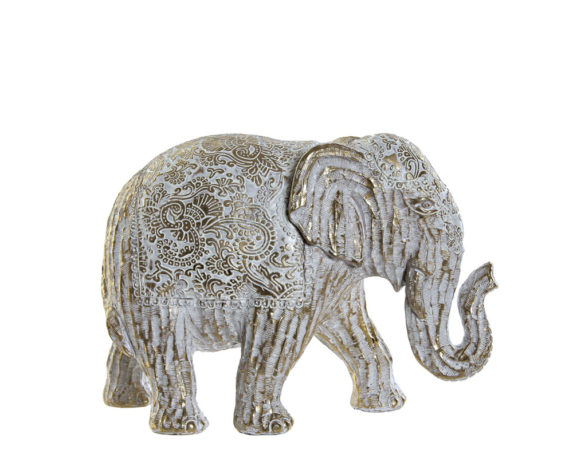 Elefante Decape Small Mandala