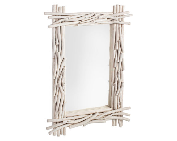 Specchio Sahel