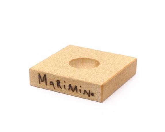 Supporto Collana Maple Marimino