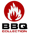 bbq collection sm