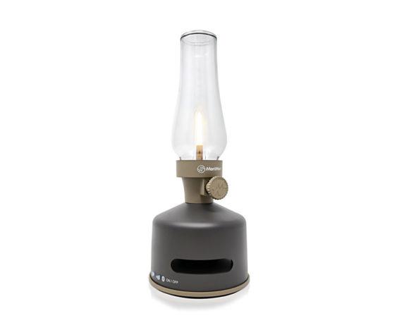 Lanterna Led C-speaker Urban Sports
