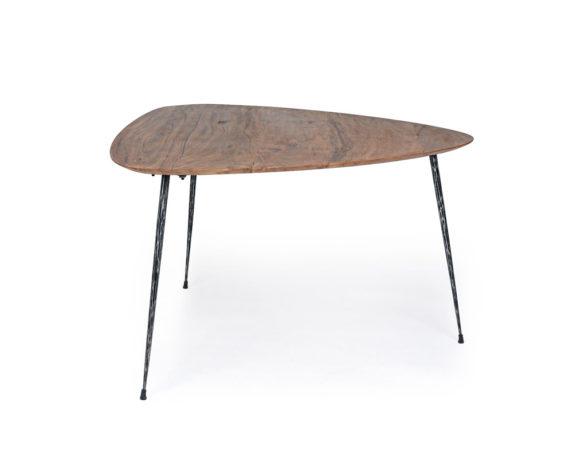 Tavolino Boscage Large