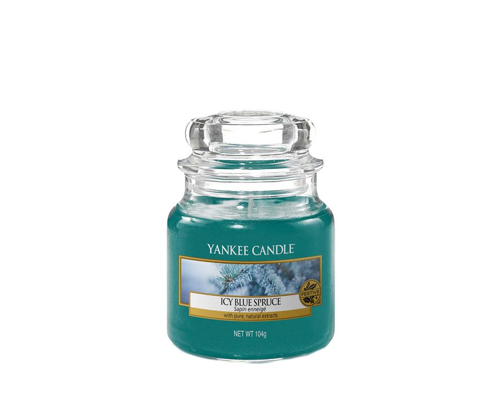 CLASSIC SMALL JAR YCE P3 1595579E