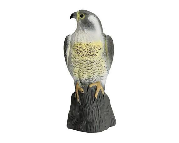 Falco Spaventapasseri Plastica