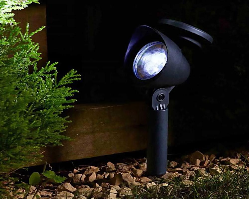 FARETTO LED 36X15CM SPOT PRIMA 3Lumen 5050642008235
