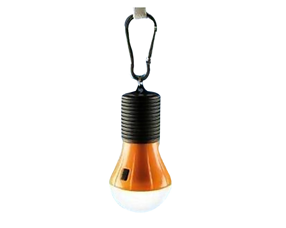LAMPADINA 1W LED X3ASS APPEND