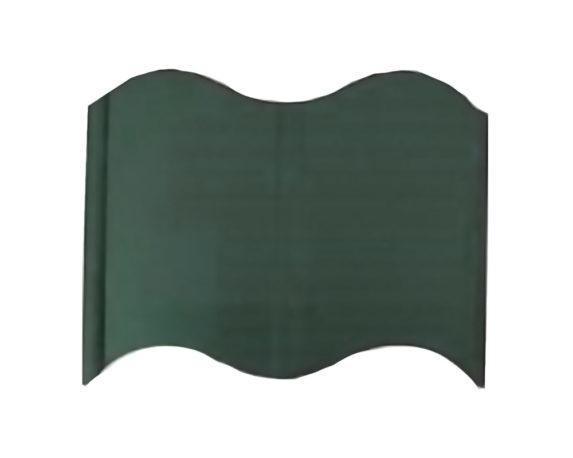 S10 Pannelli Divisori Per Aiuole Verde
