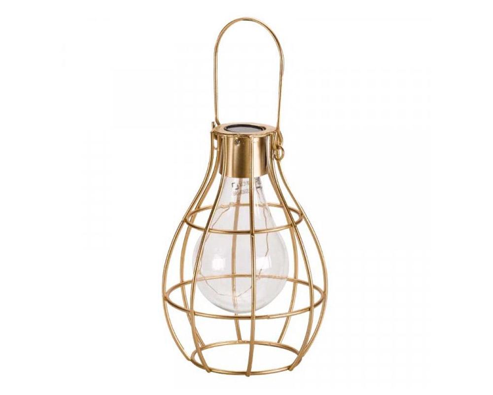 lanterna EUREKA D12xH165CM 5050642028349.oro jpg
