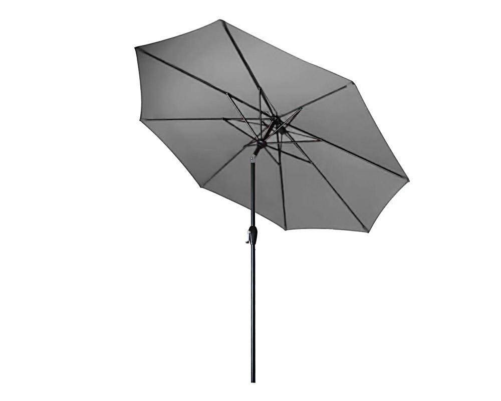 ombrellone balcony grigio chiaro 210x140 1