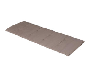 STUOIA 150X68CM TAUPE 72533278. 2